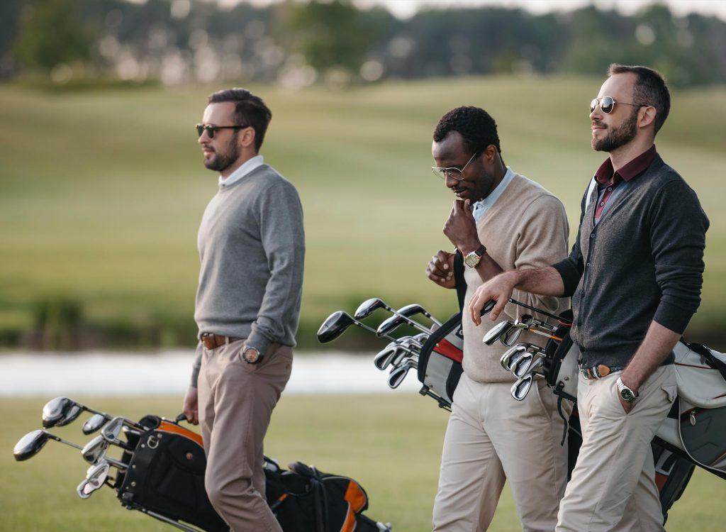 pro-golfers-cbd