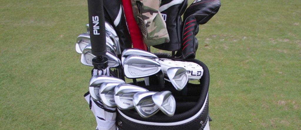 Lee-westwood-clubs-bag