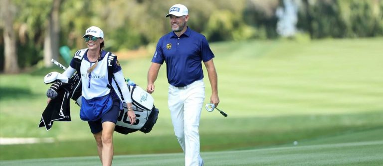 Lee-westwood-Whats-in-the-bag